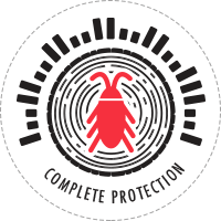 complete pest protection plan