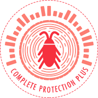 complete plus pest protection plan